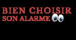 Bien choisir son alarme
