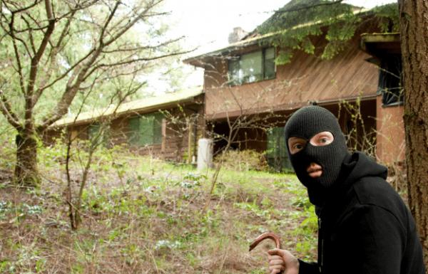 Cambriolage : comment sécuriser à moindre coût sa propriété