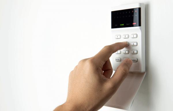 Quel système d'alarme choisir pour sa maison
